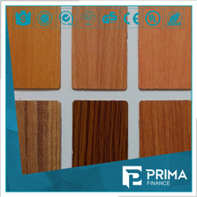 protective material hpl compact laminate sheet marble design price with high quality