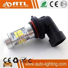 Constant current non-polarity 3156/3157 led auto brake lamp