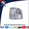 12v LED corner light car corner lamp use for mercedes MB100