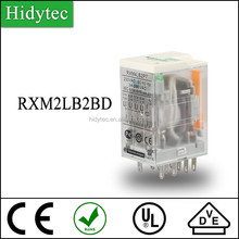 High quality fast delivery competitive price RXM2LB2BD electric relay buyer