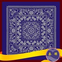 "High quality 120X60 3/1 63"" 100% cotton twill fabric textile company turkey"