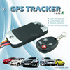 cheap price waterproof GPS tracker for every brand car