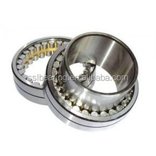 China Cheap Four Row Cylindrical Roller Bearing FC6492280 for rolling mills