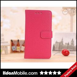 Hdan Cheap Mobile Phone Case for Blackberry Z10 Mobile Phone Bags & Cases
