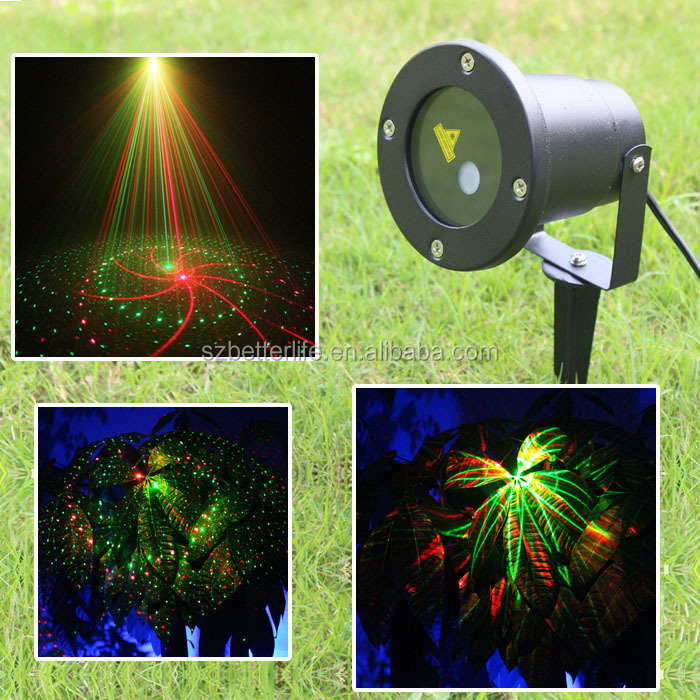 outdoor laser lights christmas images