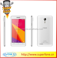 M100 5.0 inch FWVGA 480*854 pixels screen android 4.4.2 MTK6572 3G smartphone Cheap big screen android phone