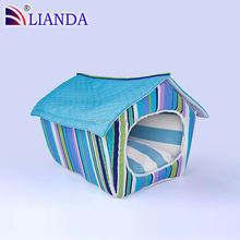 warming dog houses, wooden cat house, wooden chicken coop