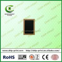 Compatible toner chips /cartridge chips FS-3900 for Kyocera FS-3900DN