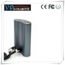 2015 Vsmoker alibaba wholesale vapor flask v3 mod clone , vaporflask v3 clone mod in stock