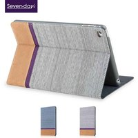 PC Products Delicate Top Sale For Ipad 3 Case,Case For Ipad 3