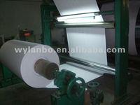 180GSM/m2 - Supply of advertising inkjet photo paper