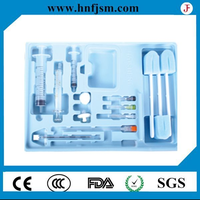 Factory direct sales high quality medical disposable anesthesia puncture Kit