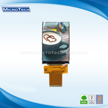 Specialized Colorful 3.5 inch resolution 320X480 color ILI9488 TFT LCM display