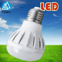 High brightness led lamp in dubai