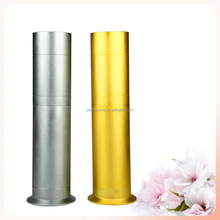 best selling portable usb aroma oil diffuser