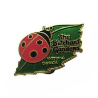 Buy Hollywood Badge,Fashionable Logo lapel pins Badge