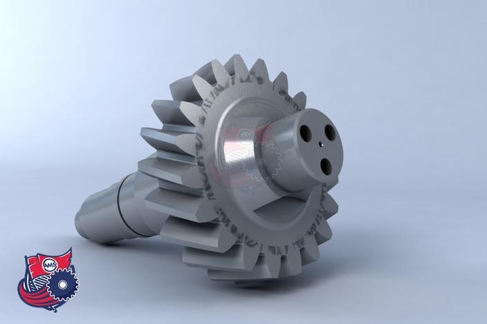 Gear set starter pinion gear high torque gear buy gear for Starter motor pinion gear