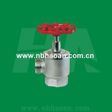 Brass Hydrant Valve / Water Valve
