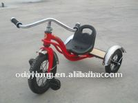 New kids ride on car,item No F80C,most popular in the world market