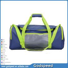 stylish individuality foldable travel bag