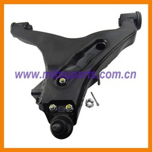Front Suspension Lower Control Arm for Mitsubishi Pajero Montero V63W V64W V65W V68W V73 V75 V77 V78 MR496796