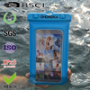 new arrival diving waterproof bag for cell phone