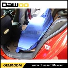 auto protective custom truck dog hammock car seat cars