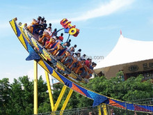 Alibaba fr Theme Park Games Old Amusement Park Rides flying ufo rides for children and adults