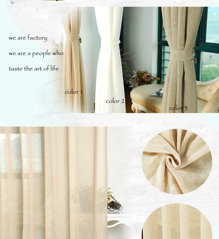 23 years factory 11 years gold supplier hot selling newest design curtain fabric