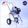heavy construction equipment China products airless paint spraying machine