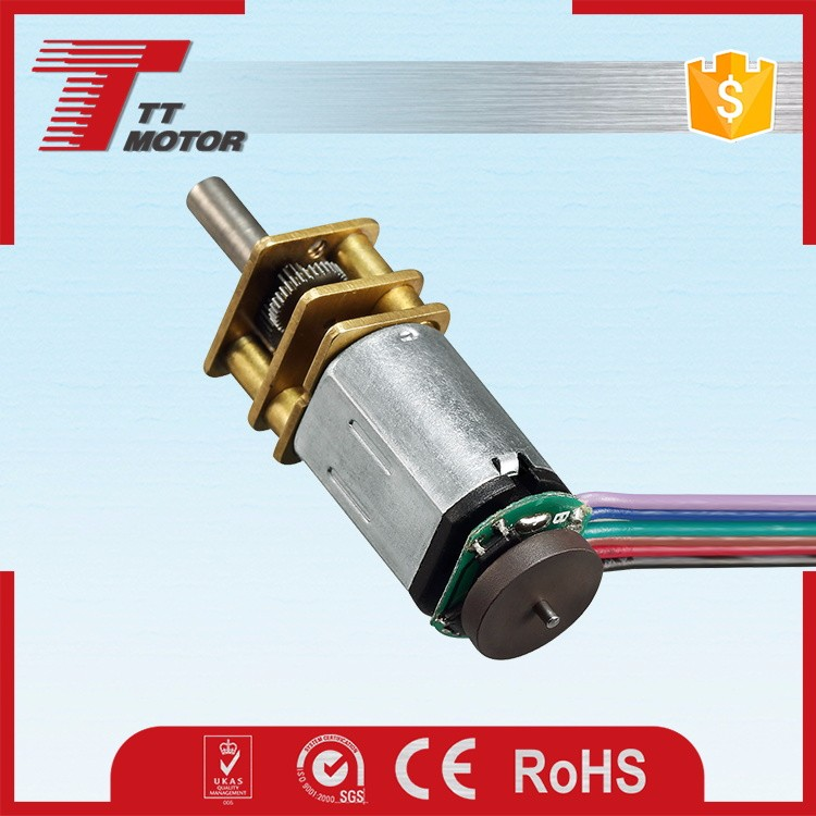 12mm 7800rpm sex toy vibration motor