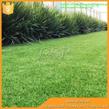 Natural look Quality Artificial Grass/Turf for Soccer /mini football field artificial grass