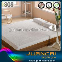 Luxury Compressed Memory Foam Bed Mattress