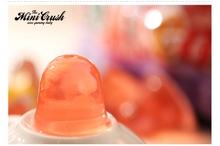 snack food jelly bebeto konjac jelly mini fruit jelly