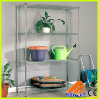 greenhouse shelf,shoe racks for sale,decorative metal shelf