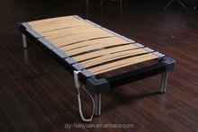 Electrically adjustable beds online bedroom furniture