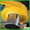 High quality Agricultrual Irrigation PVC Lay Flat Hose