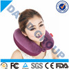 New Products Memory Foam Travel Pillow & J Pillow Travel Pillow & U Shape Neck Pillow