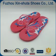 Popular venta caliente alta calidad Old Navy sandalias Flip Flop