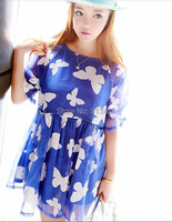 Женское платье 100% o dresspregnant