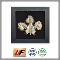 Home Decoration Oem Design Frame Digital Photo Frame Price