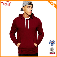 Zhejiang Yiwu wholesale hoodies/ custom man hoody/bulk blank hoodies