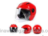 Cheap motorcycle helmet manufacturer