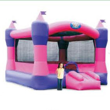 bouncy castle for princess and prince inflatable bouncer for bouncer game