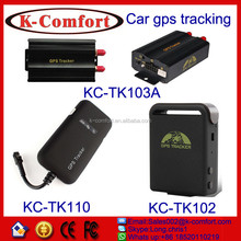 K-comfort factory price tracker radio shack gpstk100