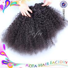 High quality wholesale hair distributors 100% raw unprocessed virgin peruvian human hair extension