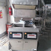 Henny penny style best chicken fryer chips fryer in China