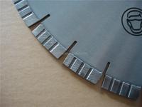 Sharp Cutting for Stone and Concrete Arix Diamond Tools, Diamond Tools,Arix Circular Saw Blade