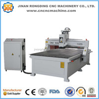 RODEO Long service life good price wood router cnc