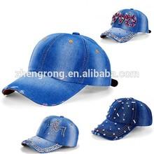 Vaqueros baratos sombreros venta al por mayor